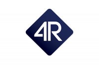 4r_logo