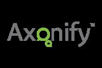 axonify_logo