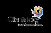 clientricity_sponsor