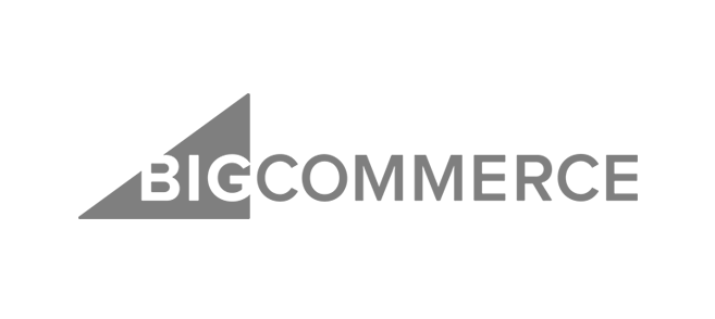 bc_logo_bottom