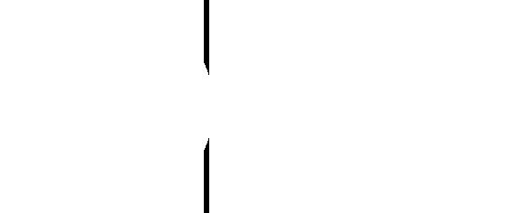 esri_logo_2