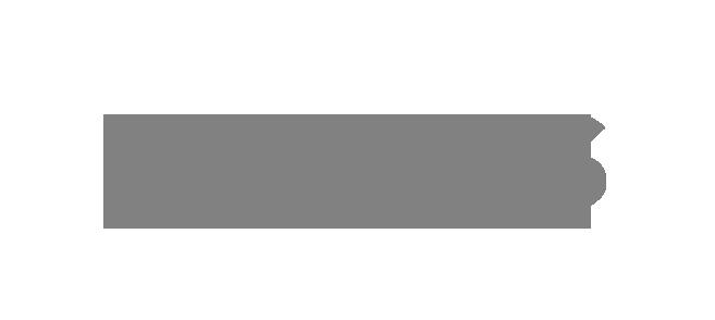 zaius_bot_logo