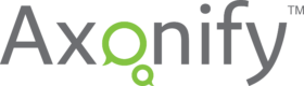 ccs19_0219_axonify_logo
