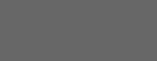 ccs19_0219_channeladvisor_logo_g