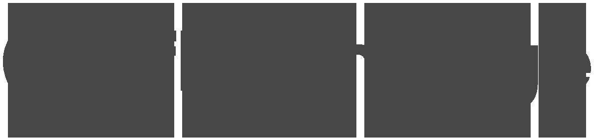 ccs19_0219_flexengage_logo_