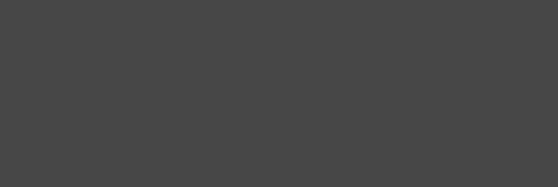 ccs19_0219_magento_logo_