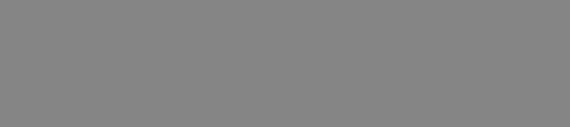 ccs19_0219_medallia_logo_g