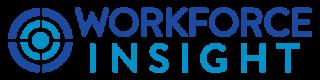 Workforce Insight temp logo
